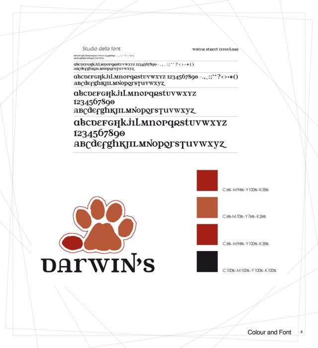 ArtDesignGraphic-4